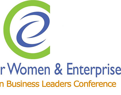 Women Business Leaders Conference 2019 - Blog