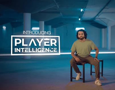 Ballebaazi - Player Intelligence