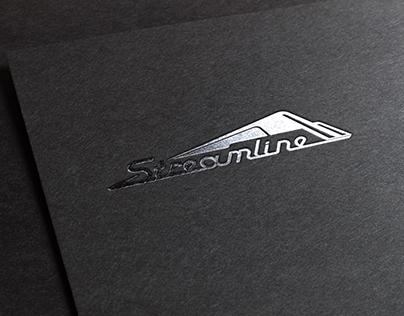 STREAMLINE/NIGHTCLUB//BRANDING