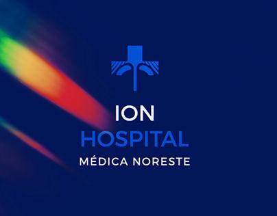 ION HOSPITAL
