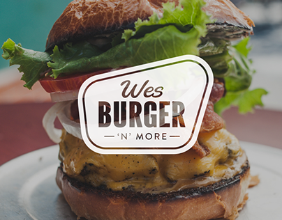 Wesburger 'N' More