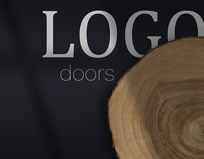 LOGO DOOR FACTORY