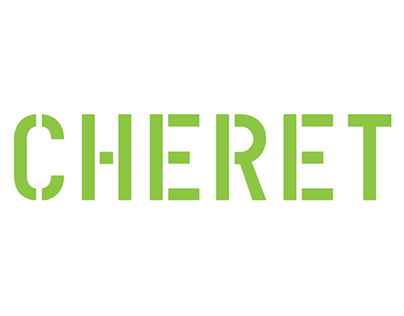 CHERET Personal Brand