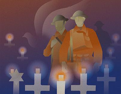 Recherches d'illustration pour American Battle Monument