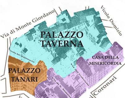 2010 PALAZZO TAVERNA