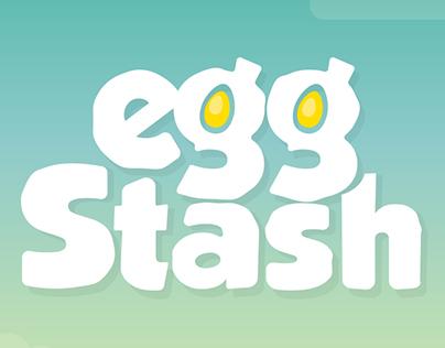 EggStash