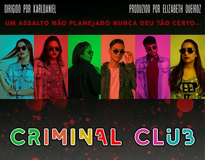 Criminal Club