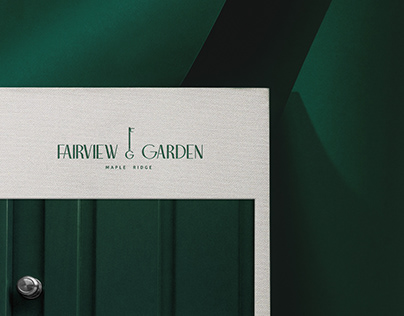 FAIRVIEW GARDEN