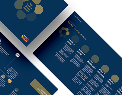NPNA Annual Report 2015