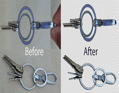 Products Background Remove by clipping path