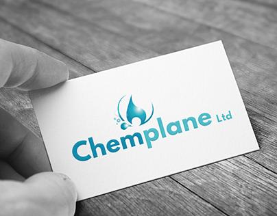 Chemplane Ltd | 2016
