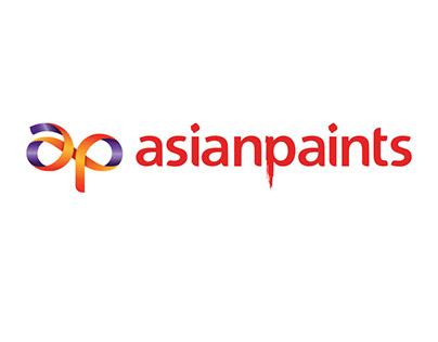 Asian paints digital booklet