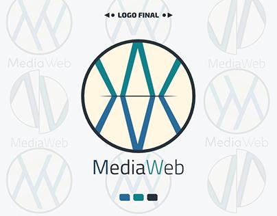 Logos : MédiaWeb