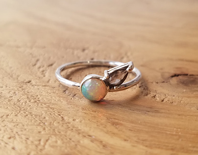 Daydream - Tailor-made jewelry