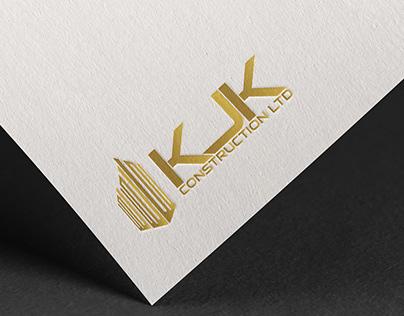 Logo dla firmy budowlanej
