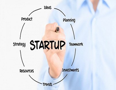 Top Startup Tips That You Have BeenIgnoring
