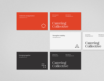Catering Collective
