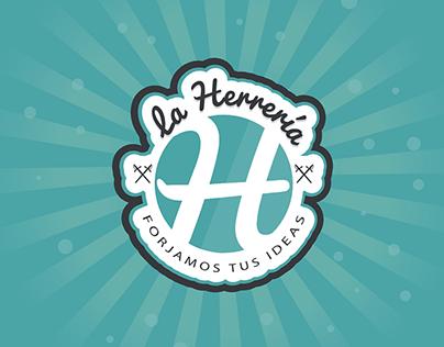 """Agencia """"La Herrería"""""""