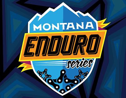 Montana Enduro Series 2015