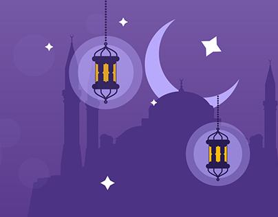 Night of Miraj