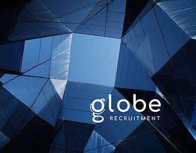 Globe Recruitment Presentation