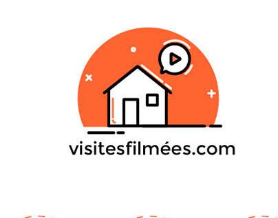 Visitesfilmees.com