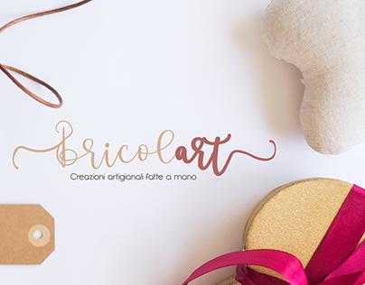 BricolArt | Logo