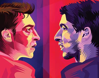 Football Graphics