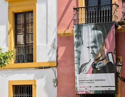 "Exposición ""Expectativa y Memoria"""
