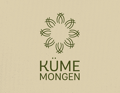 Küme Mongen