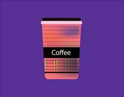 CoffeMug Design