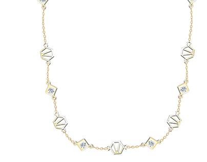 Digital Jewelry Design