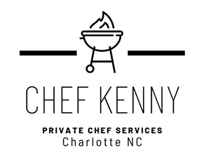 Chef Kenny Private Chef Services