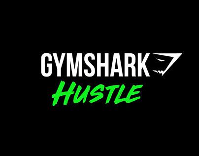 Gymshark Infomercial