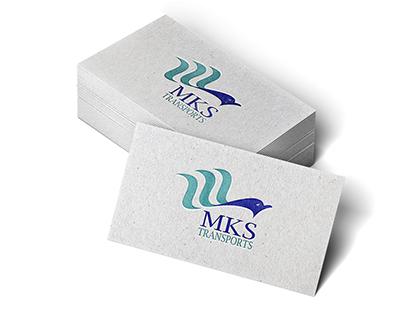 Logo Design and Branding Kit