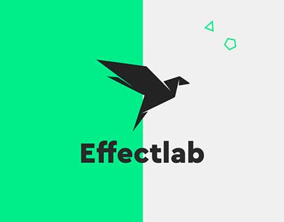 Effectlab Digital Marketing Agency