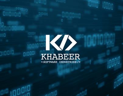 Khabeer Branding