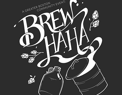 Beer Pun Posters