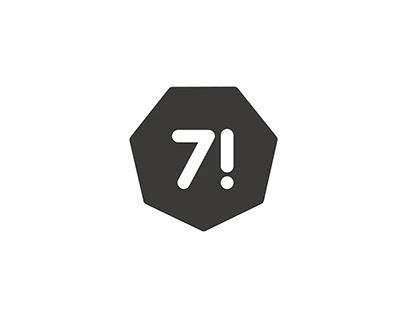 Logofolio | 2008-2016