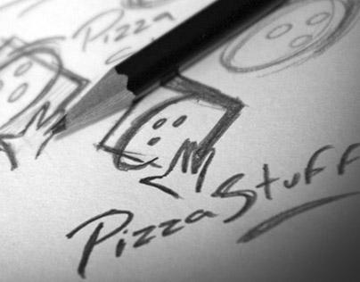 Pizza Stuff
