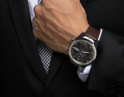Superior Watches -Today2019 for Men and Women
