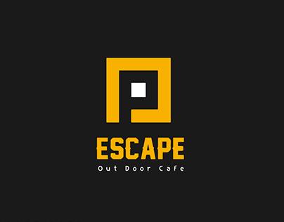Escape Cafe Full Identity