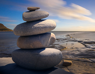 Russell Jack: 5 Meditation-Free Ideas to Reduce Anxiety