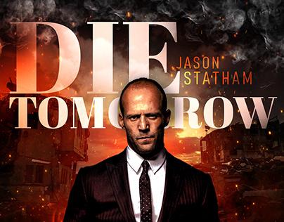 Die Tomorrow (2020)