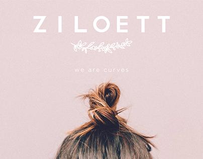 Ziloett