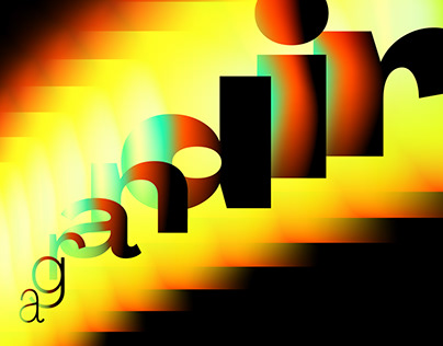 Agrandir Typeface   Free Fonts   Variable Font