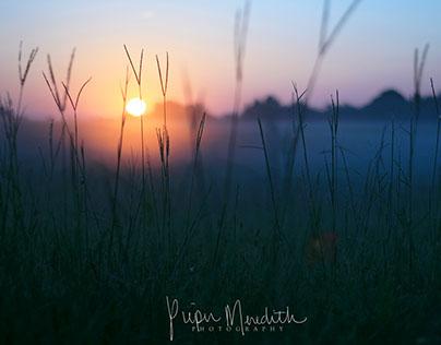 Landscape // Nature // Photography