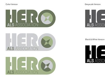 Hero ALS Association