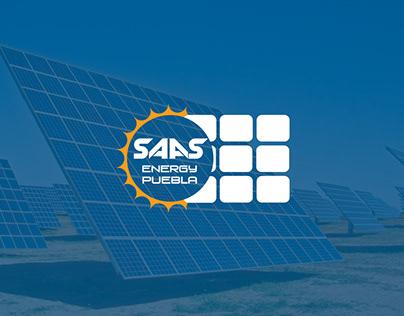 Saas Energy