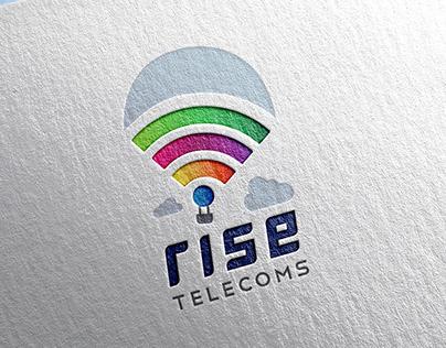 Rise Telecoms